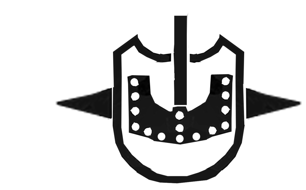 Kamen rider symbol by. Good clipart bravo