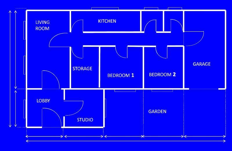 Good clipart exceptional. Obd sit home design