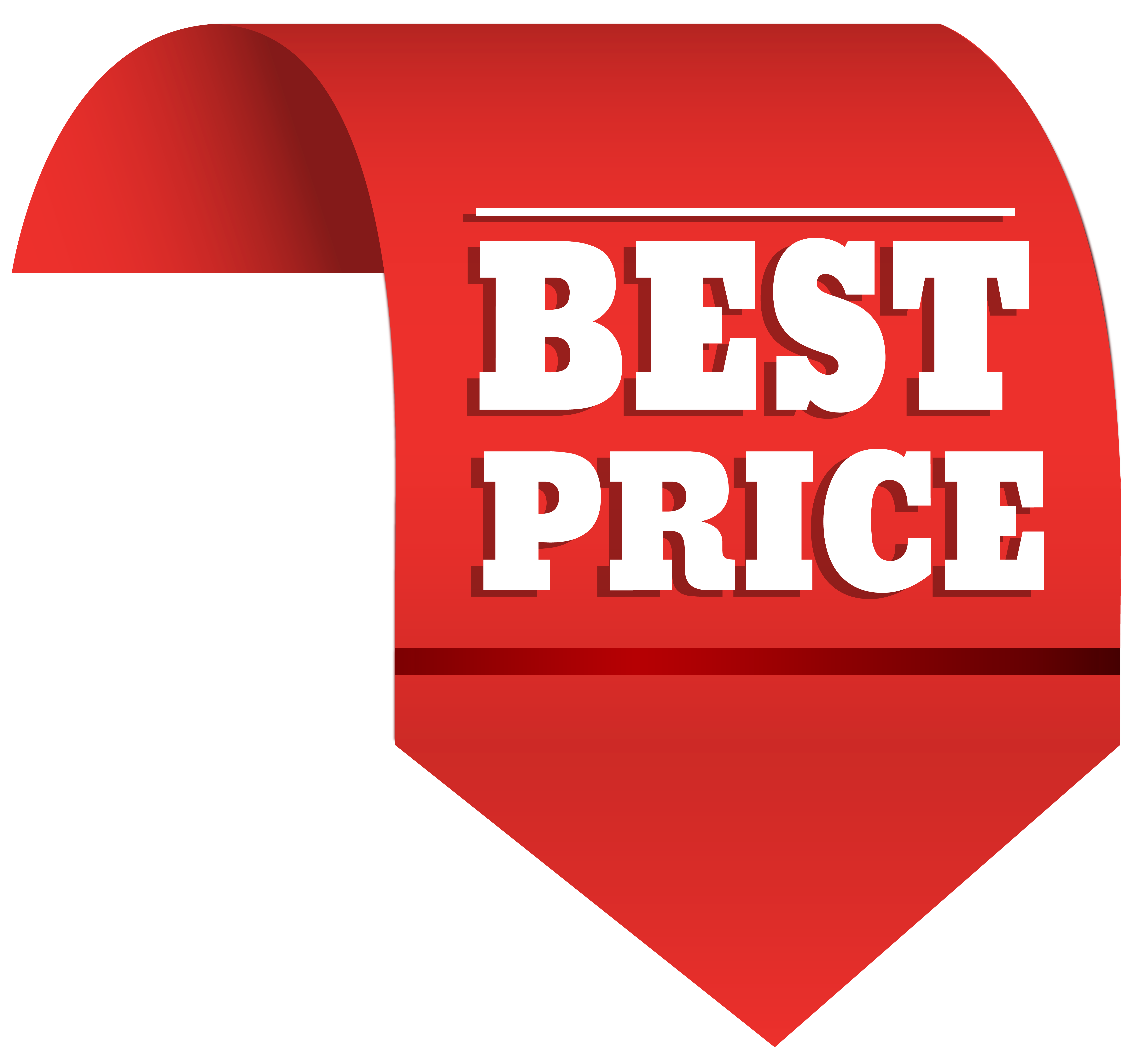 Best deals canberra accommodation. Good clipart ideal