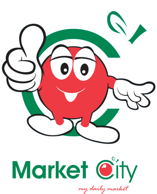 Market clipart city market. Twitter