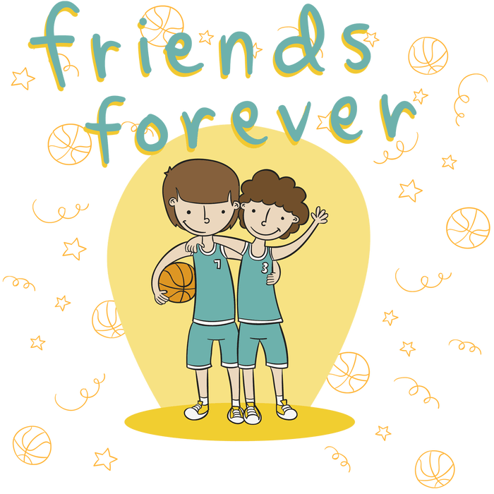 Tumblr best quotes archives. Kind clipart kind friend