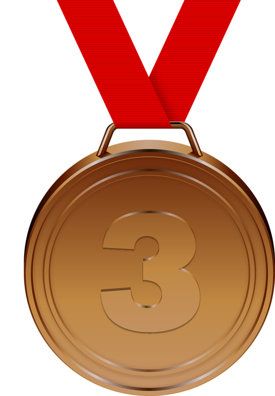 Good clipart medal certificate.  png baby cartoon