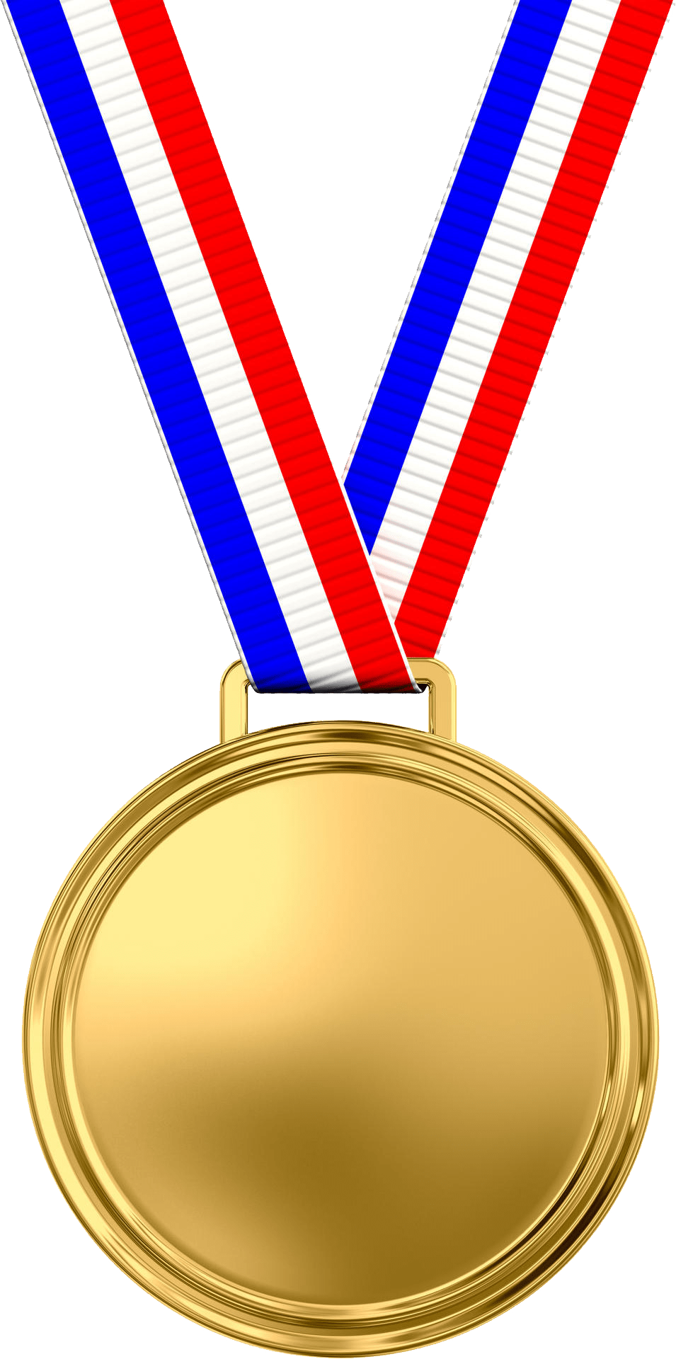 Olympic at getdrawings com. Good clipart medal certificate