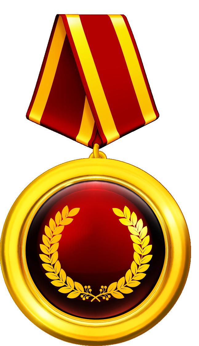 Good clipart medal certificate. Gold clip art awards