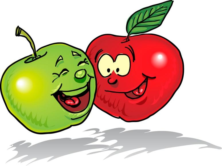 Health clipart nutritional food. Free cliparts download clip