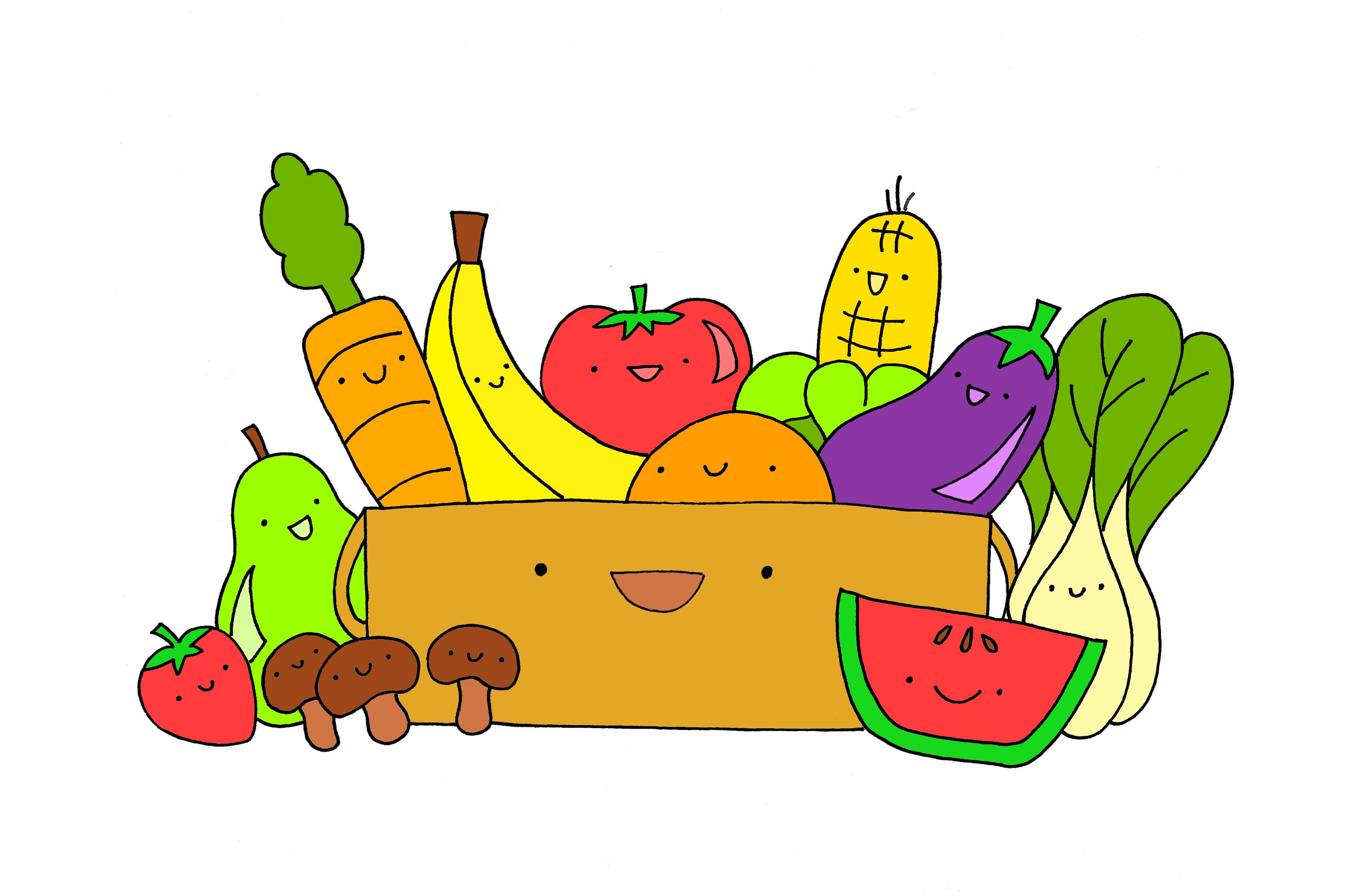 Free health food cliparts. Healthy clipart healthy cooking