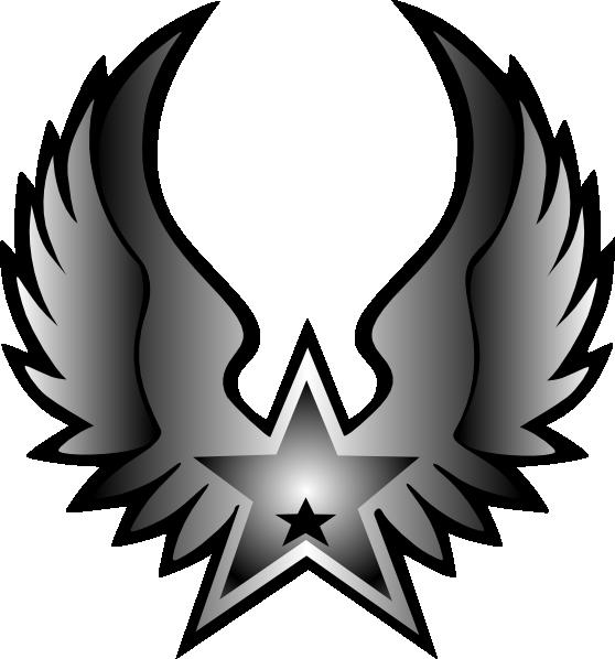 Rock star clip art. Meteor clipart black and white