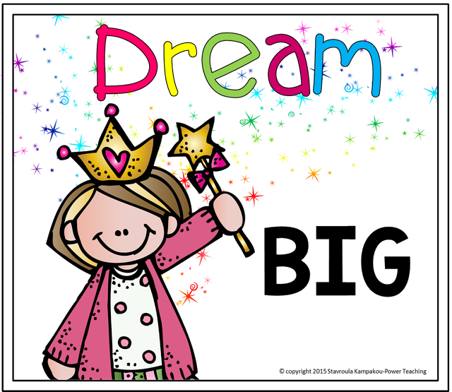 Stavroula kampakou power teaching. Study clipart independent learner
