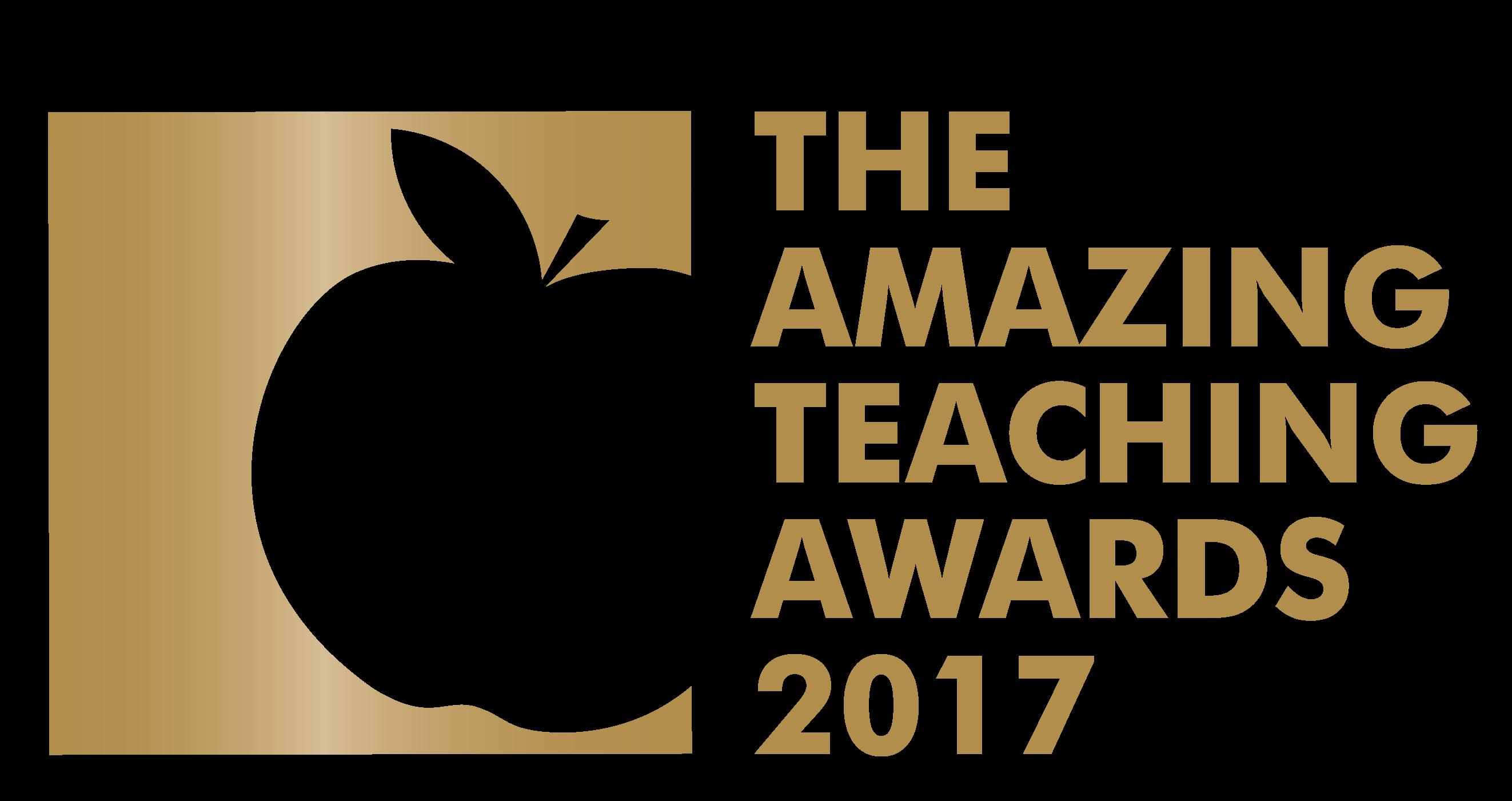 Teach amazing teacher