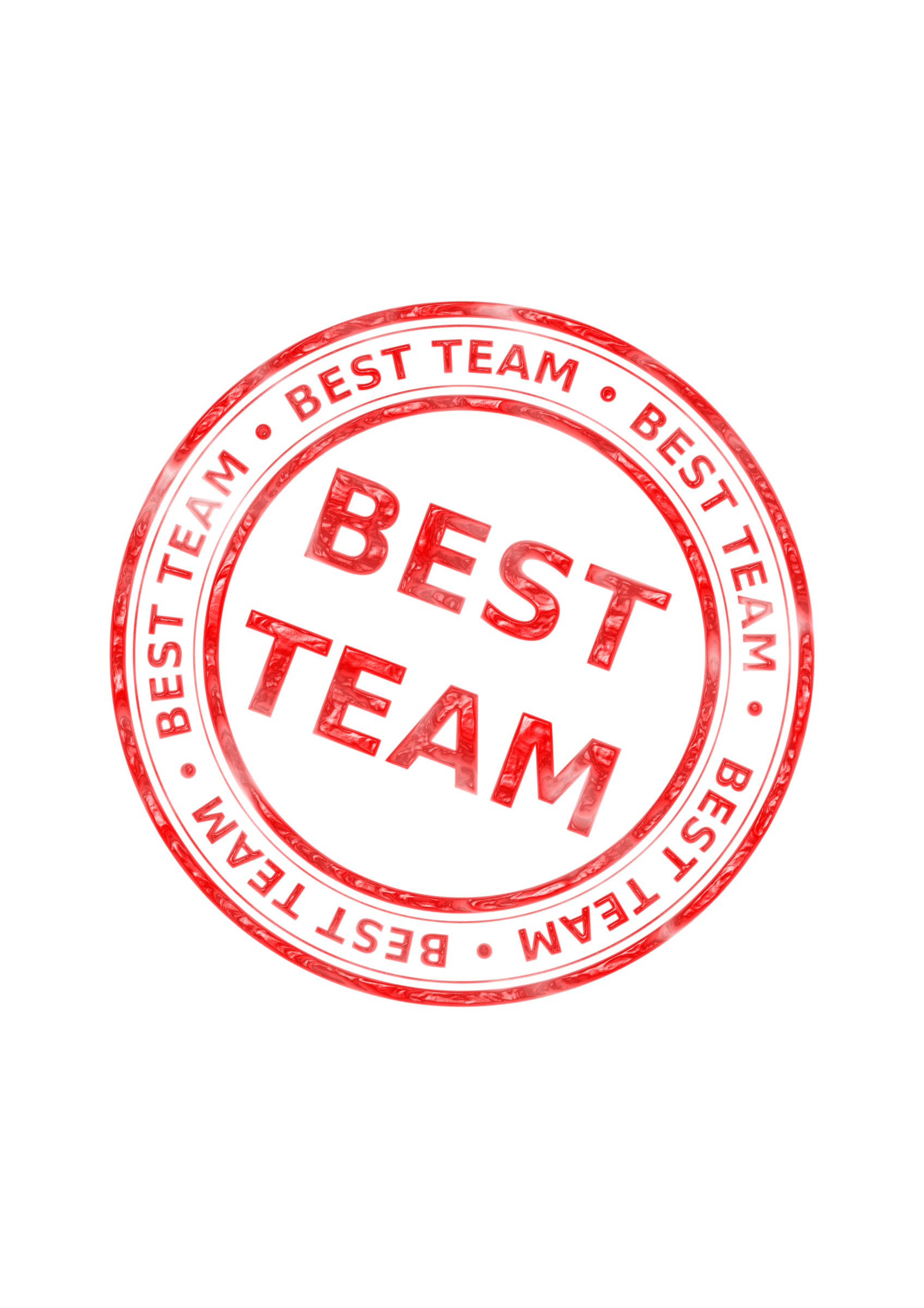 collection of best. Teamwork clipart medical