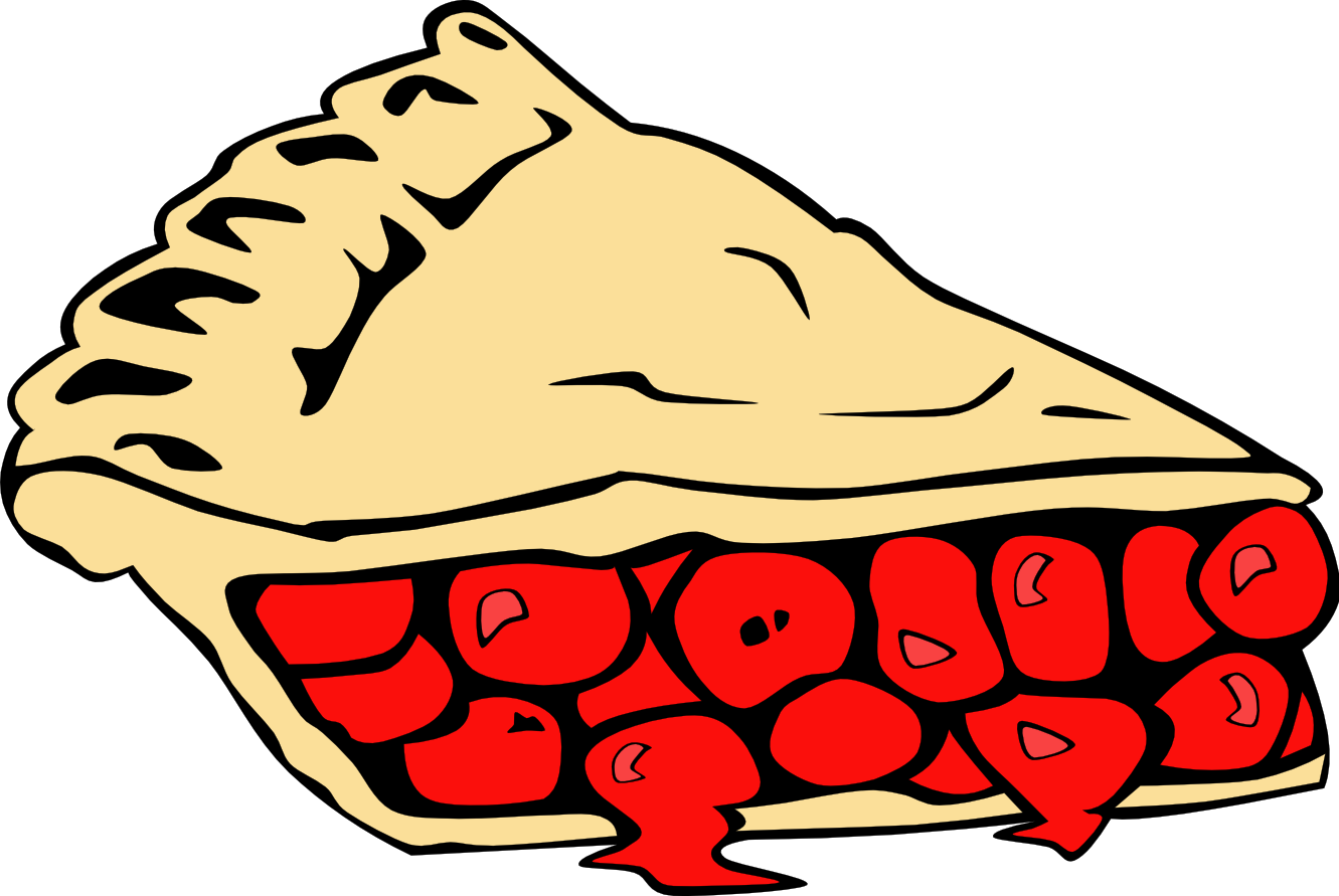 Good clipart unhealthy plate food.  great with of
