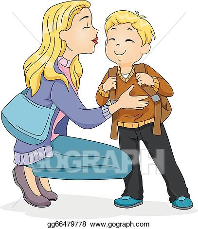 Clip art royalty free. Goodbye clipart