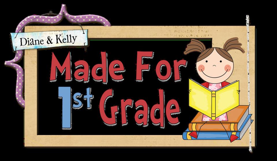 grades clipart first grade classroom