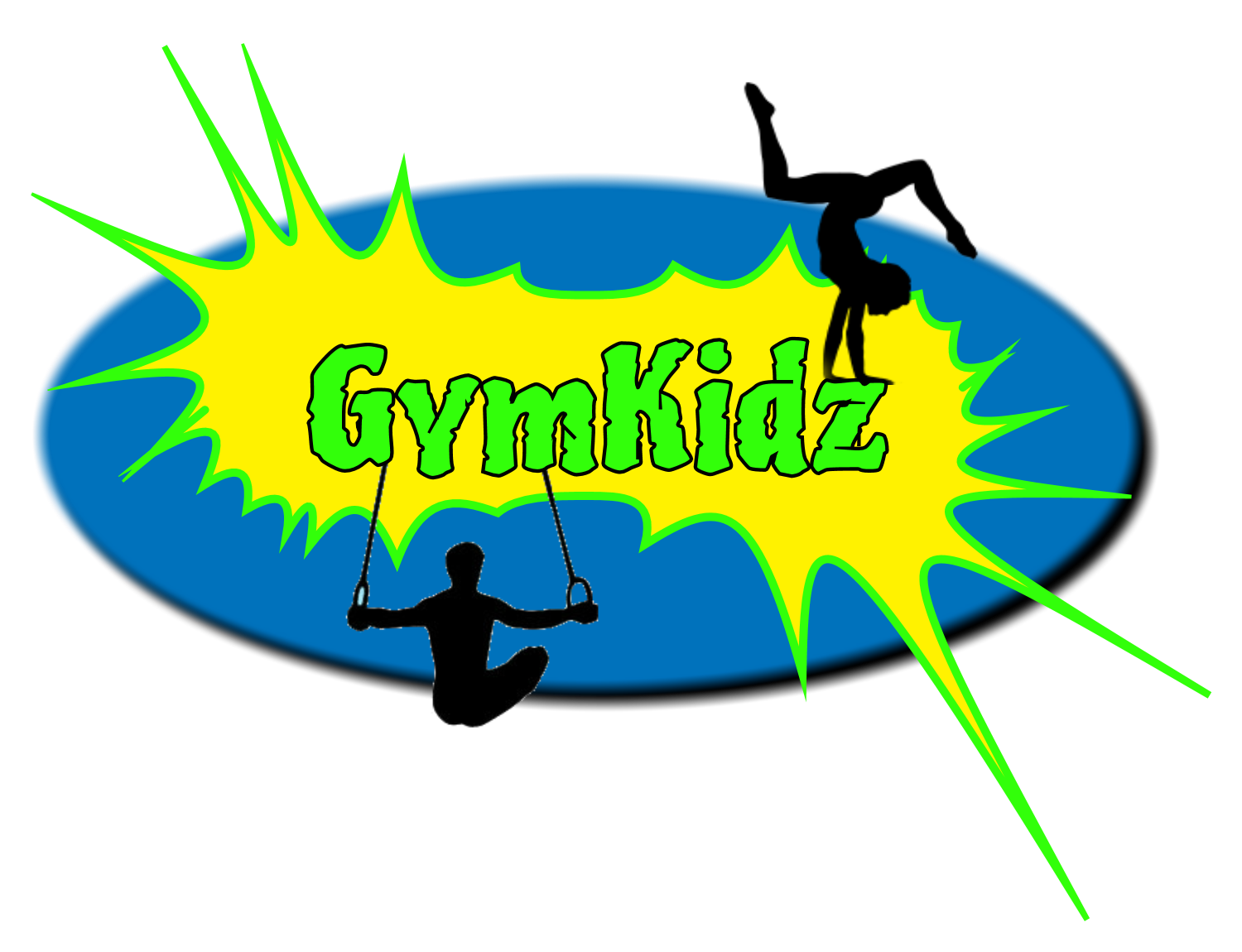 Gymkidz boys and girls. Schedule clipart class registration