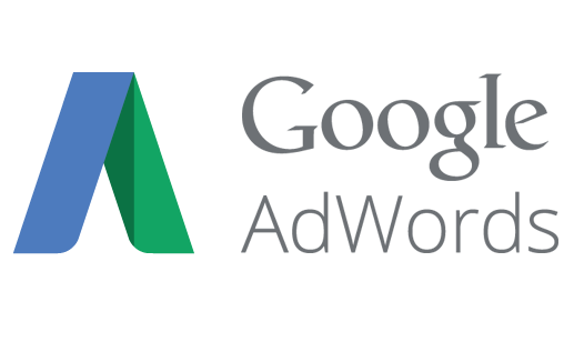Google adwords png. Logo transparent stickpng