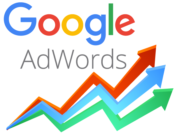 Ten common mistakes pay. Google adwords png