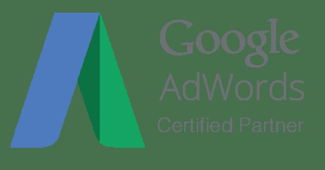 Google adwords png. Management company concrete internet