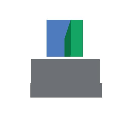 Google adwords png. Sep th search fundamentals