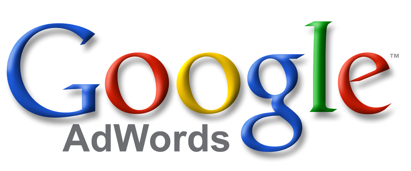Why is and isn. Google adwords png