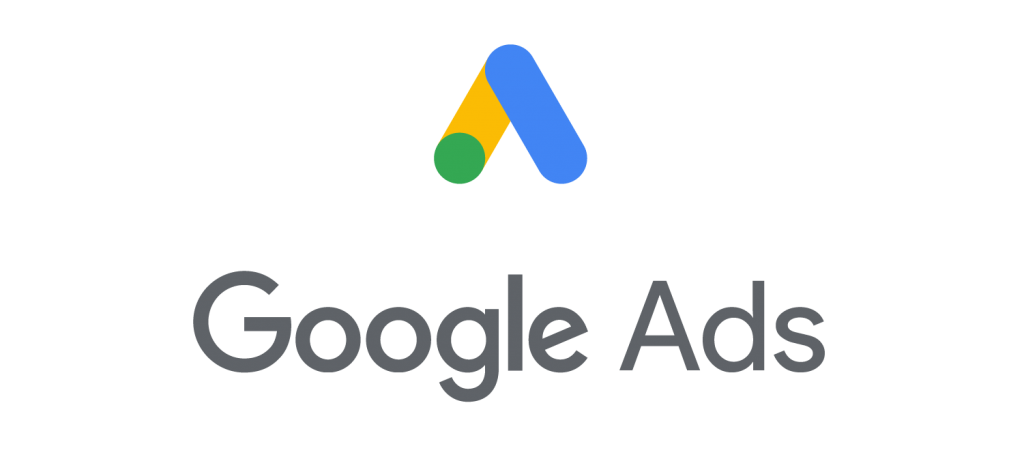 Becomes ads what are. Google adwords png