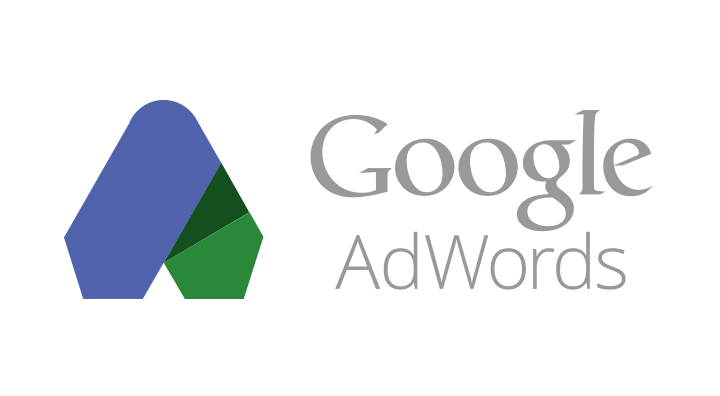 Google adwords png. Transparent images pluspng arama