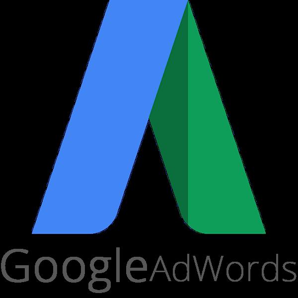 Google adwords png. Reklam logo htto www