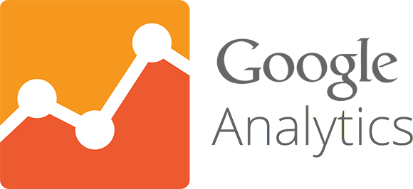 Must have settings for. Google analytics png