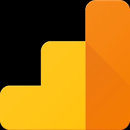 Google analytics png. Icon free social media