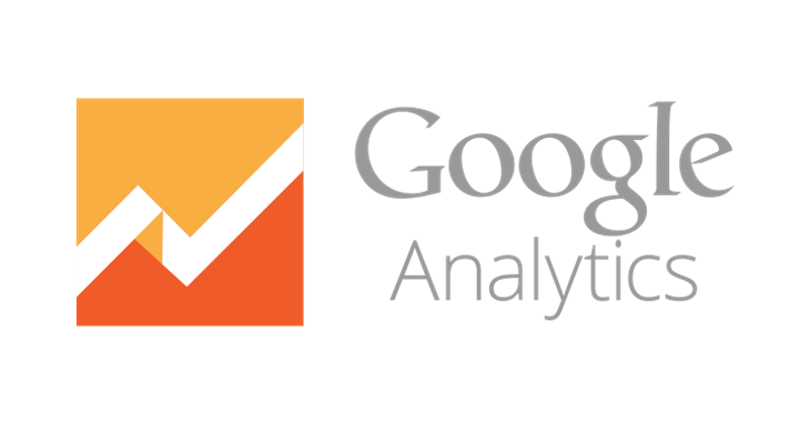 How to use new. Google analytics png