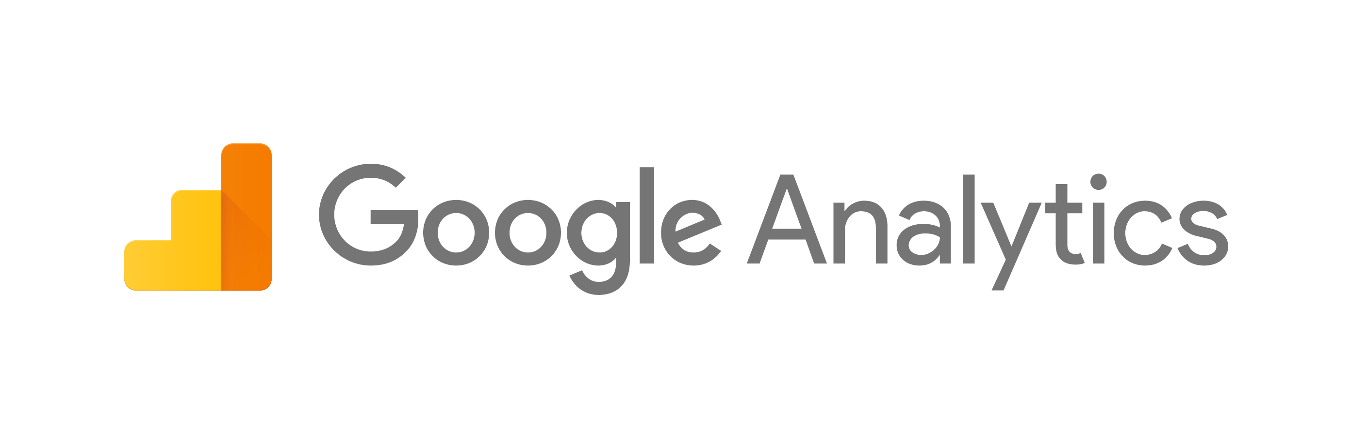 Google analytics png. How to use improve