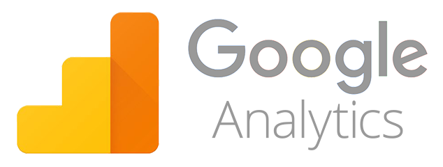 commonly misunderstood ga. Google analytics png