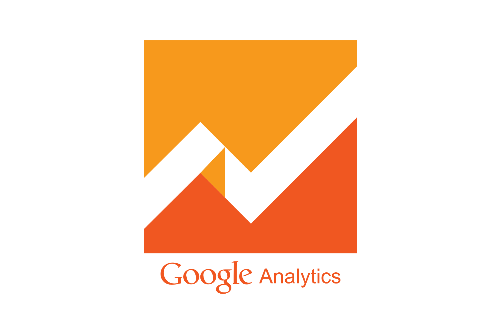 Fix your hotel s. Google analytics png