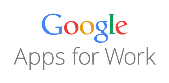 Google apps png. File stacked for work
