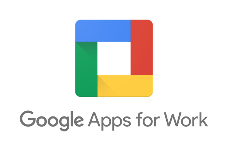 These are the core. Google apps png