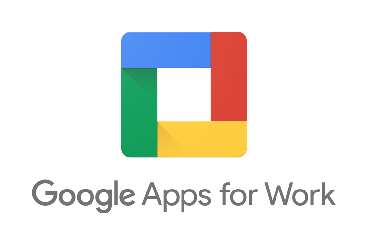 Google apps png. These are the core