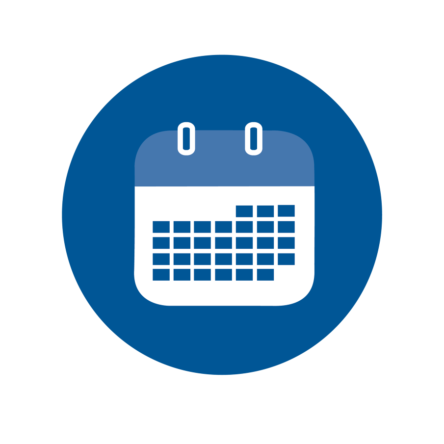 Google calendar icon png. Icons vector free and