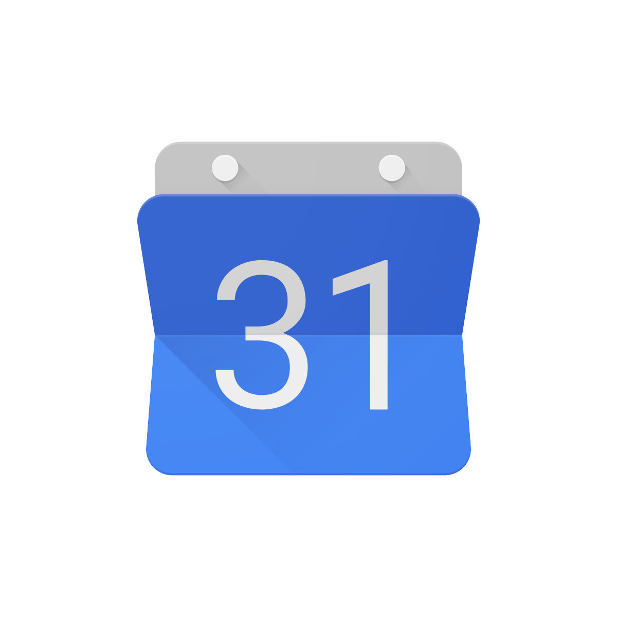 Google calendar icon png. The best app for