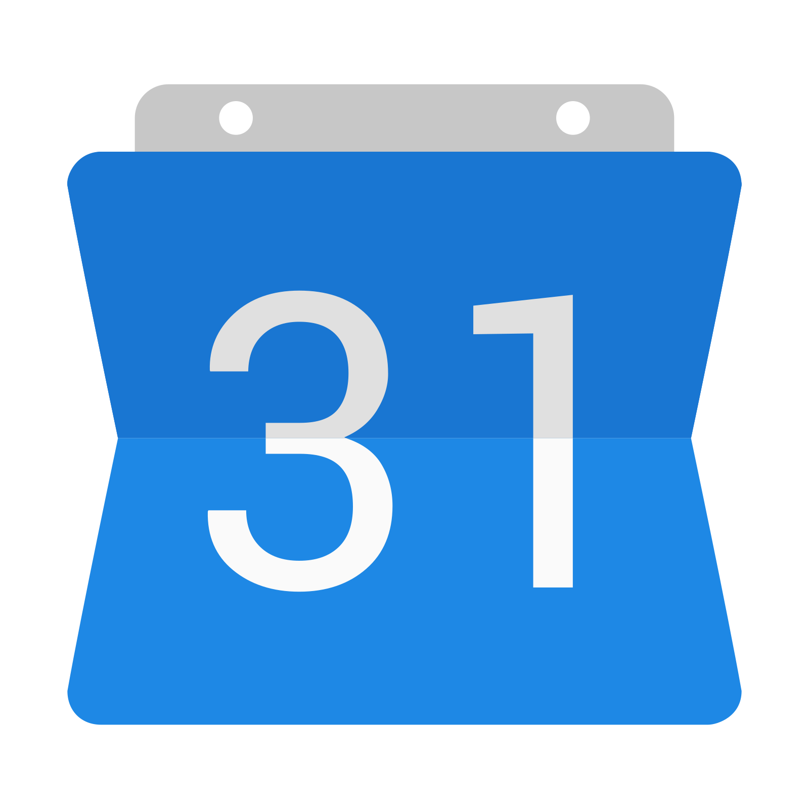 Use png as icon windows 10. Google calendar free download
