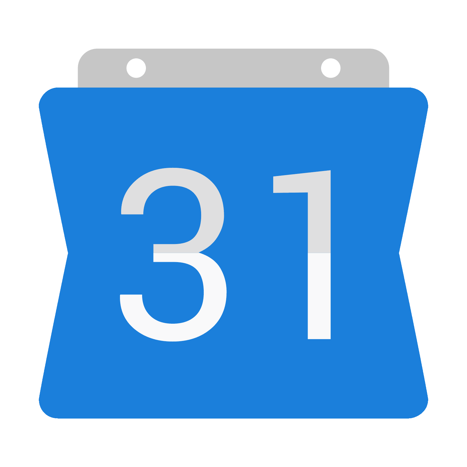 Calendar icon png. Google free download and