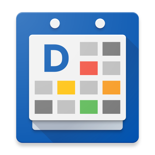 Google calendar png. How do i add