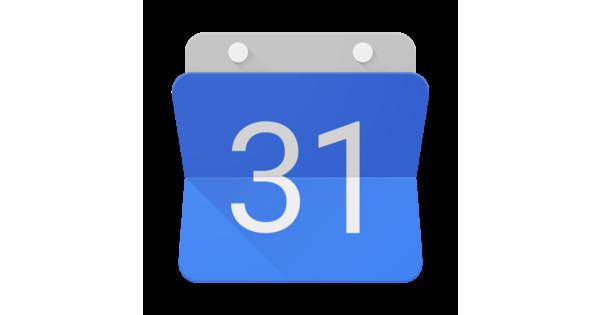Reviews g crowd . Google calendar png