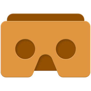Highcon or go to. Google cardboard png