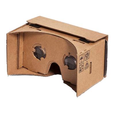 Google cardboard png. Speedvr