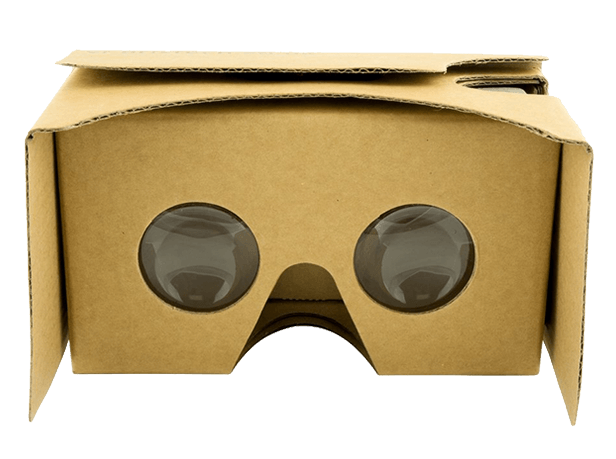 Google cardboard png. Specs requirements prices more