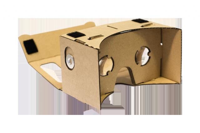 Google cardboard png. Virtual reality d glasses