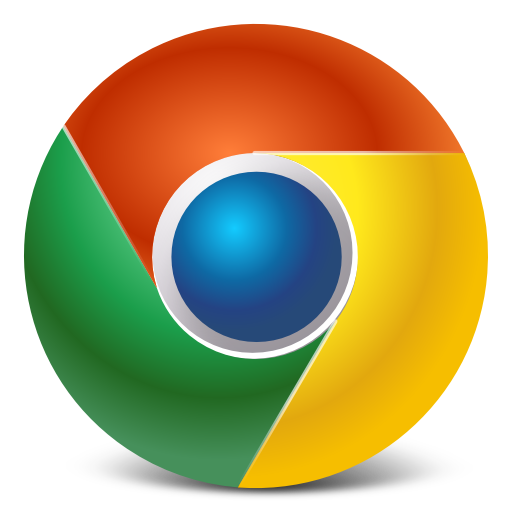 Google chrome icon png. Fs icons ubuntu by