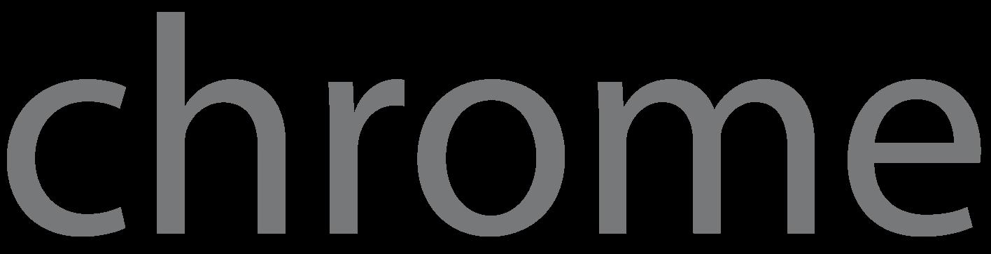 Google chrome png. File alternate logo wikimedia