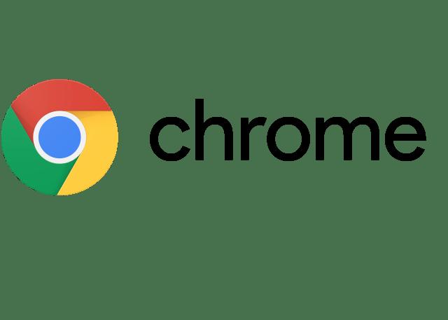 Logo transparent stickpng. Google chrome png