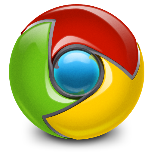 Google chrome png. Logo images free download