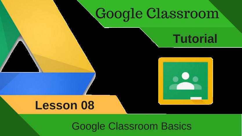 Google classroom png. Bulb